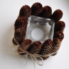 pine-cone-candle-holder-tutorial
