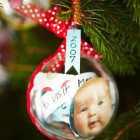 time-capsule-ornament-craft-photo-420-FF1109ONES_W09