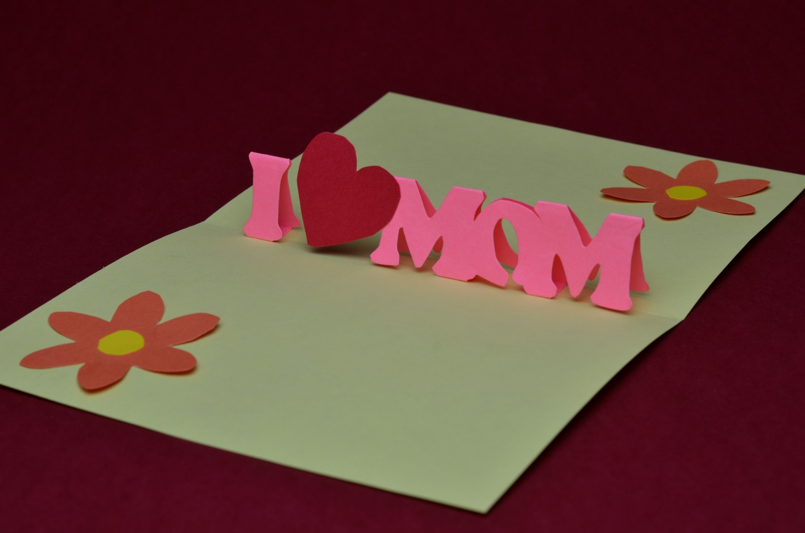 20 Homemade Mother S Day Gifts That Mom Will Love Thifty Sue