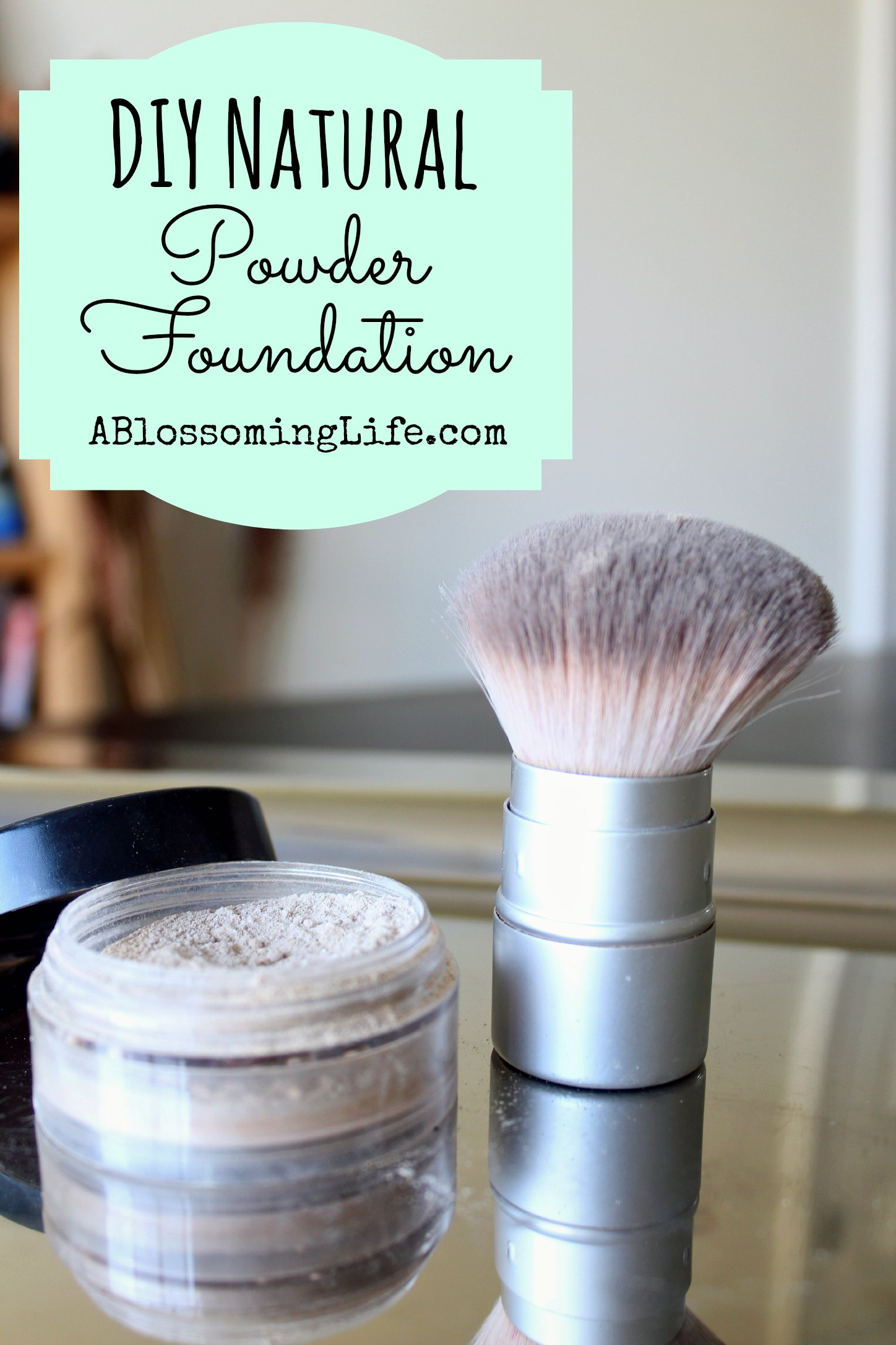 Homemade Diy Makeup And Beauty Products Thifty Sue