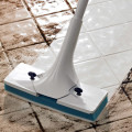 Homemade Floor Cleaning Recipes