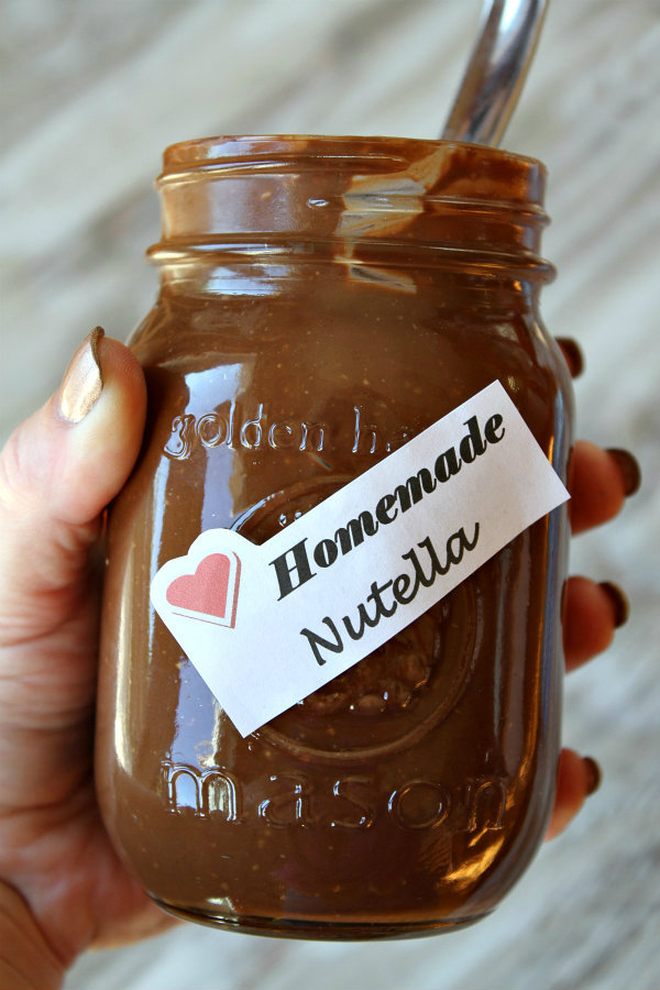 Image credit: http://goodplace4you.eu/homemade-nutella/