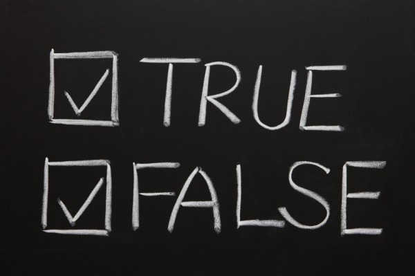 true-false-both-600x399