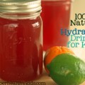 Hydration Drink for Kids Final copy