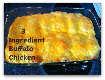 Cheesy-Chicken