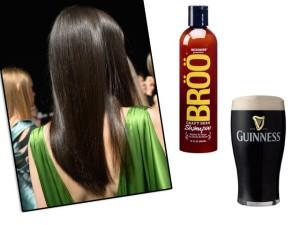 7ea1292ae70b76dac184a244fd9ff26ctitle-beer-hair-slide-07