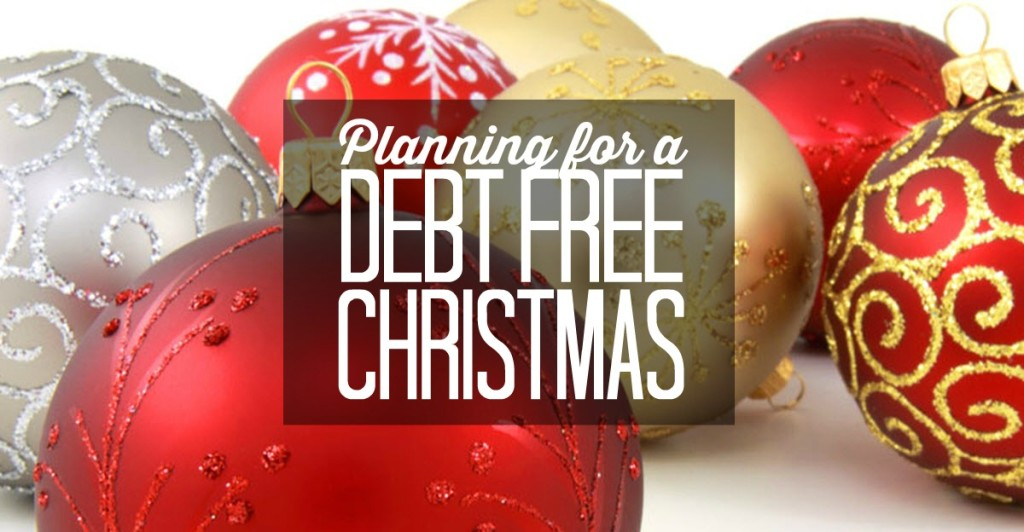 debt-free-christmas-feat