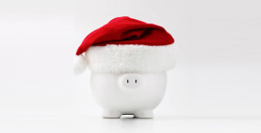 Is it possible to enjoy the holiday season without worrying about debt?